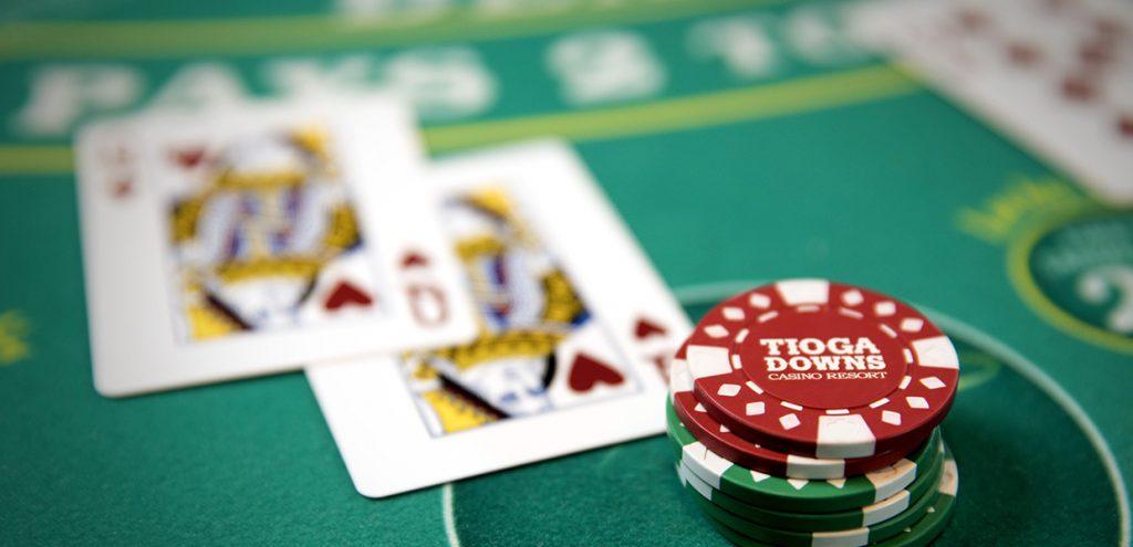 Almanbahis oyun 1 Almanbahis Casino almanbahis235 güvenilir mi