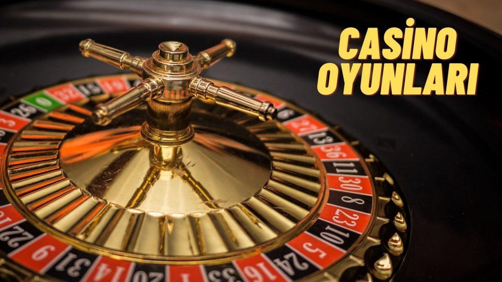 almanbahis oyun Almanbahis Casino