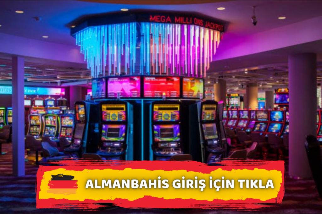 day1 2021 08 07T084349.560 Almanbahis Casino almanbahis altyapı