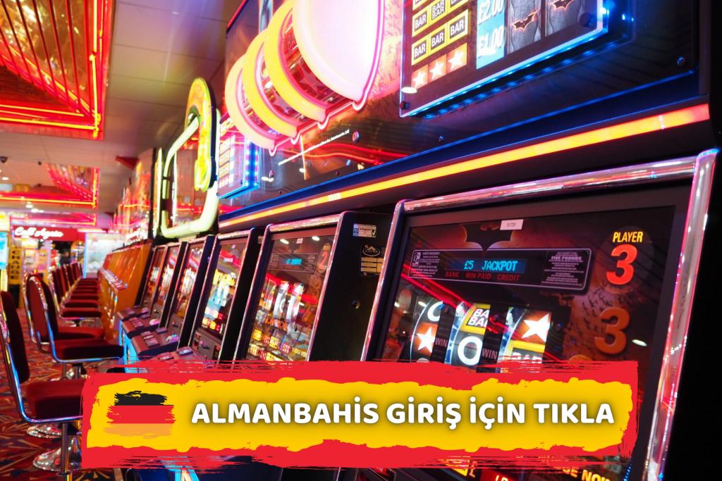 day1 2021 08 07T094412.885 Almanbahis Casino almanbahis lisanslı mı