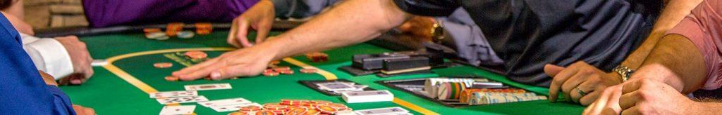 Almanbahis Badugi Almanbahis Casino Almanbahis Badugi