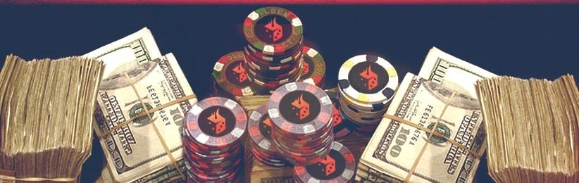 Almanbahis Midi Bakara Almanbahis Casino Almanbahis Midi Bakara