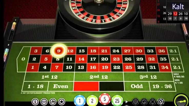 Almanbahis237 Vip TV Almanbahis Casino Almanbahis237 Vip
