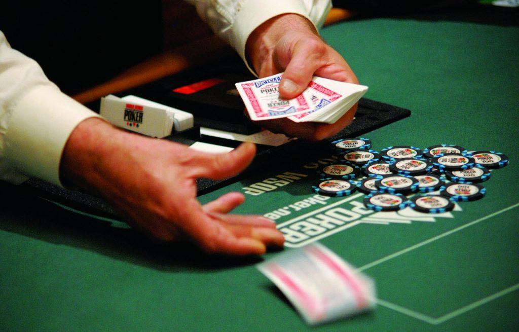Casino Siteleri Almanbahis Casino Casino Siteleri