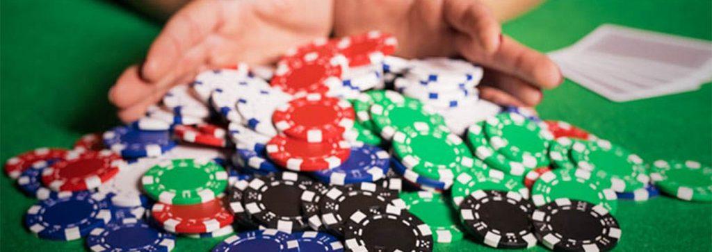 Almanbahis Blackjack Vegas Almanbahis Casino Almanbahis Blackjack Vegas