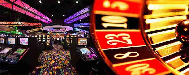 Almanbahis Blackjack Almanbahis Casino Almanbahis Blackjack
