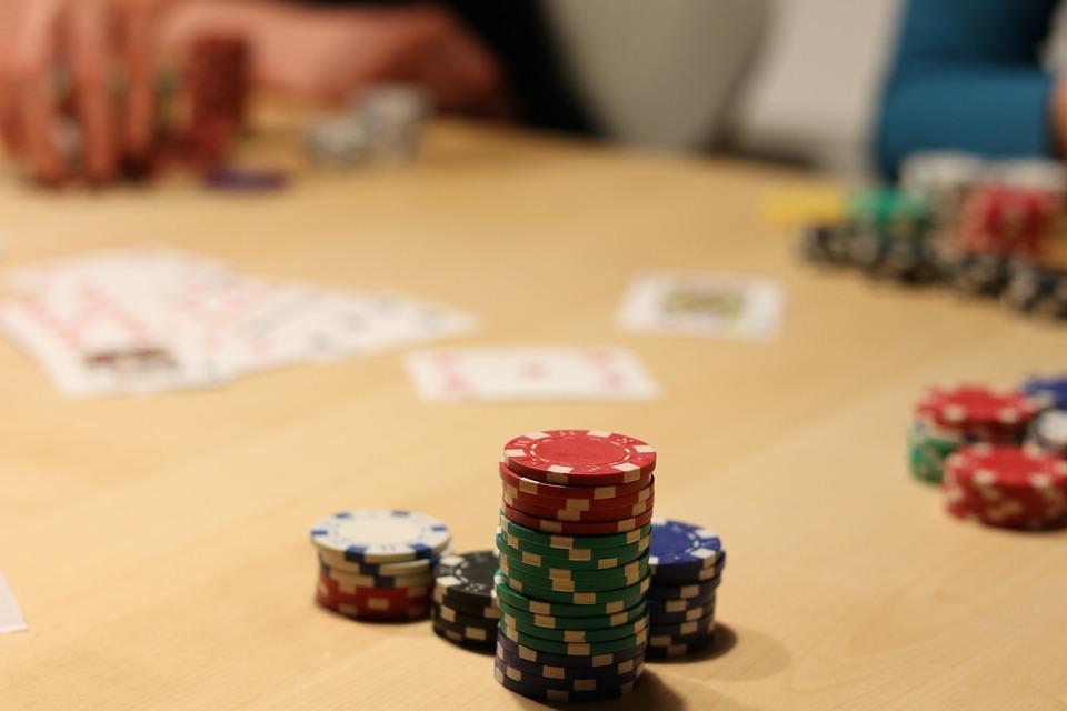 Almanbahis Coklu Poker Almanbahis Casino Almanbahis Çoklu Poker