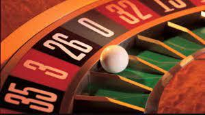 Almanbahis Poker Almanbahis Casino Almanbahis Poker