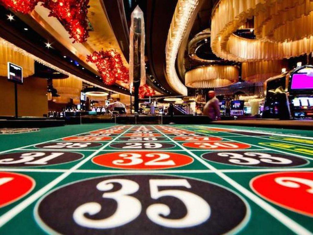 Almanbahis248 Bakara Almanbahis Casino Almanbahis248 Bakara