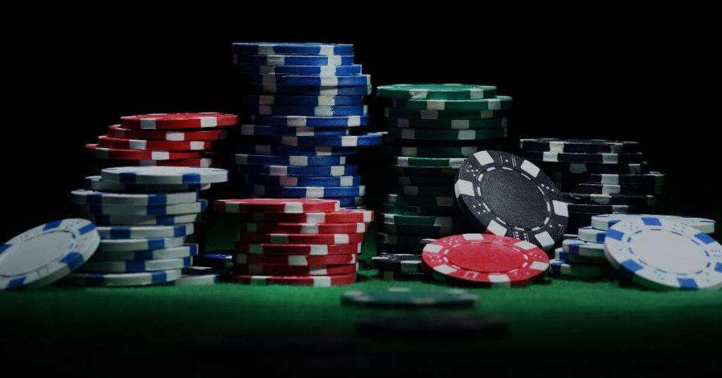 Almanbahis249 Slotlari Almanbahis Casino Almanbahis249 Slotları